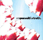 Mypursuitfortruth - Mypursuitfortruth