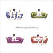 M People - Elegant Slumming(image)