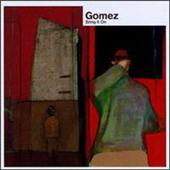 Gomez - Bring It On(image)