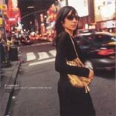 PJ Harvey - Stories From The City, Stories From The Sea(image)