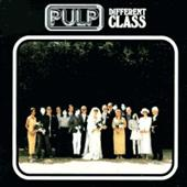 Pulp - Different Class(image)