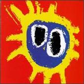 Primal Scream - Screamadelica(image)
