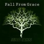 3rd Dan - Fall From Grace