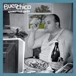 Buen Chico - Giving Your Gifts