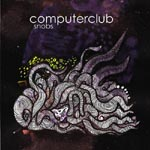 Computer Club - Snobs
