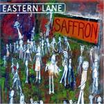 Eastern Lane - Saffron