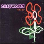 easyworld - 'til the day