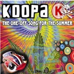 Koopa - One Off Song for the Summer