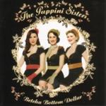 [UK iTunes] The Puppini Sisters - Panic