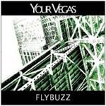Your Vegas - Flybuzz