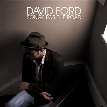 David Ford - Songs for the Road(image)