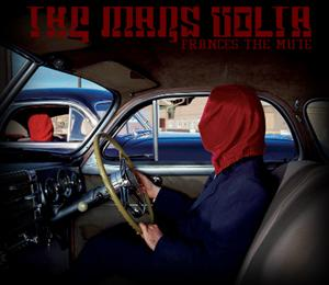Frances The Mute(image)