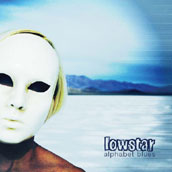 Lowstar - Alphabet Blues