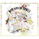 Barenaked Ladies - Barenaked Ladies: Are Men