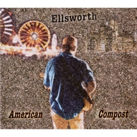 Ellsworth - American Compost